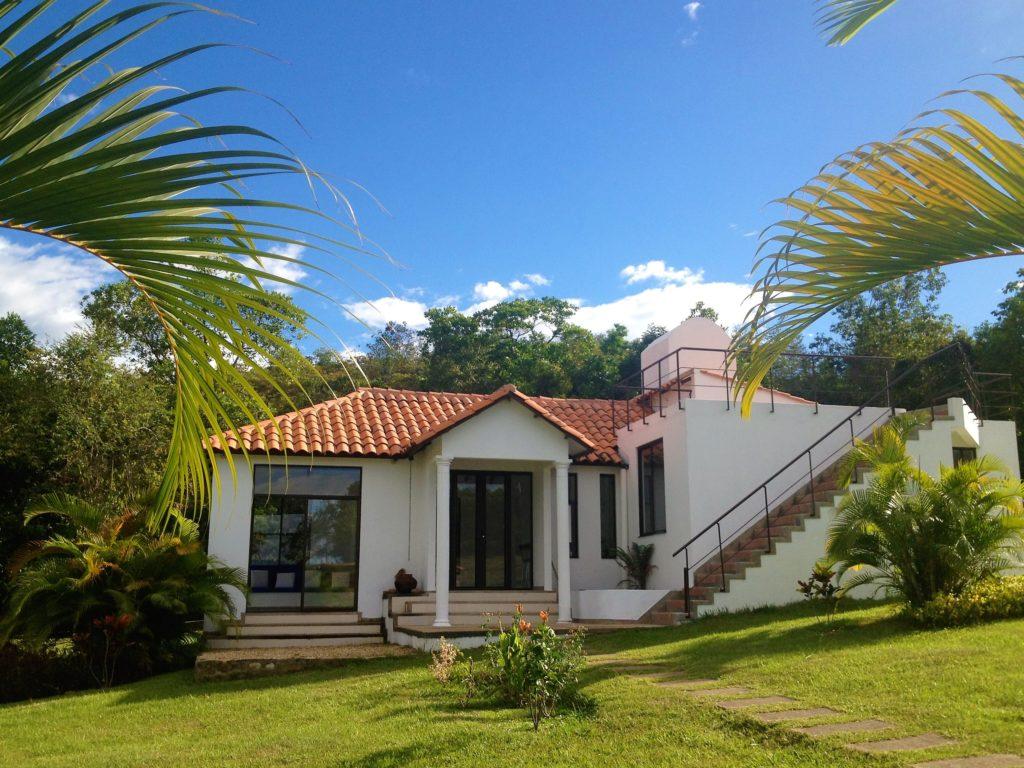 venta lotes y casas campestres colombia carmen de apicala fruworld casa construida
